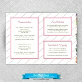 Brilliant_Floral_All_Inclusive_Wedding_Invitations_7
