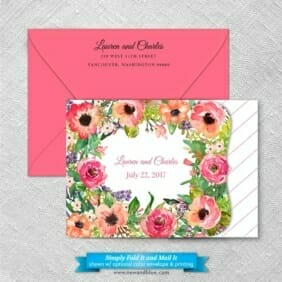 Brilliant_Floral_All_Inclusive_Wedding_Invitations_5