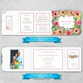 Brilliant_Floral_All_Inclusive_Wedding_Invitations_4