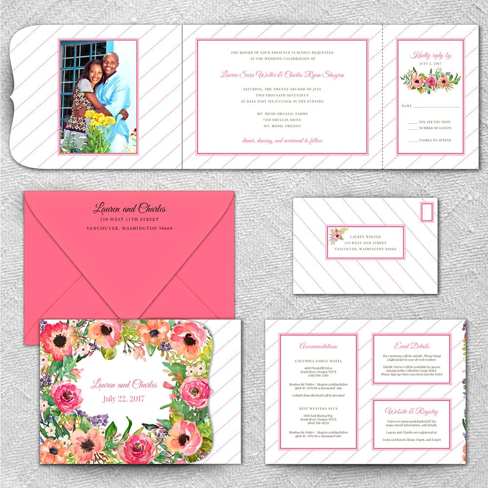 Brilliant_Floral_All_Inclusive_Wedding_Invitations_2