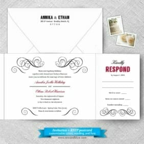 Scarlet_All_Inclusive_Wedding_Invitations_9
