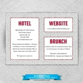 Scarlet_All_Inclusive_Wedding_Invitations_7