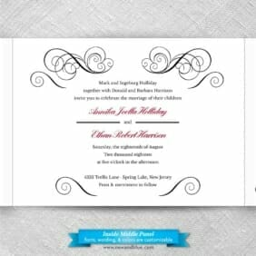 Scarlet_All_Inclusive_Wedding_Invitations_6