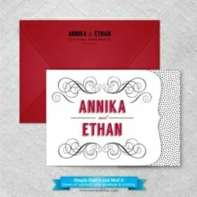 Scarlet_All_Inclusive_Wedding_Invitations_5