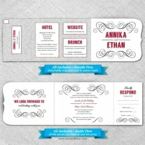 Scarlet_All_Inclusive_Wedding_Invitations_4