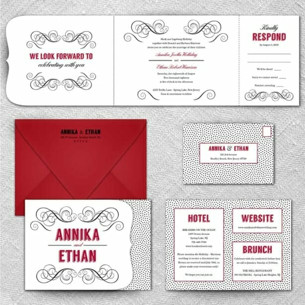 Scarlet_All_Inclusive_Wedding_Invitations_2