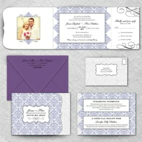 Elegant_All_Inclusive_Wedding_Invitations_2