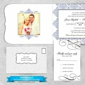 Elegant_All_Inclusive_All_Inclusive_Wedding_Invitations_10