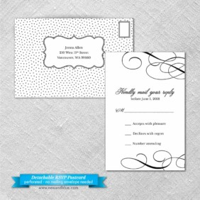 Elegant_All_Inclusive_All_Inclusive_Wedding_Invitations_8