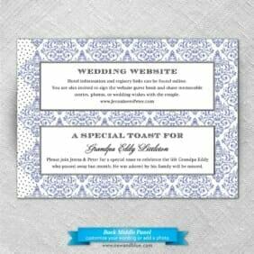 Elegant_All_Inclusive_All_Inclusive_Wedding_Invitations_7