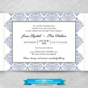 Elegant_All_Inclusive_All_Inclusive_Wedding_Invitations_6