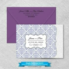 Elegant_All_Inclusive_All_Inclusive_Wedding_Invitations_5