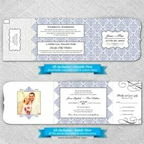 Elegant_All_Inclusive_All_Inclusive_Wedding_Invitations_4