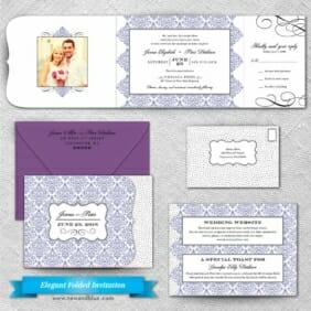 Elegant_All_Inclusive_All_Inclusive_Wedding_Invitations_