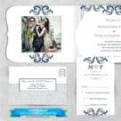 Celebrate_all_inclusive_wedding_invitations_23
