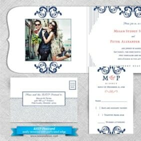 Celebrate_all_inclusive_wedding_invitations_23