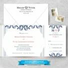 Celebrate_all_inclusive_wedding_invitations_22