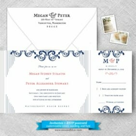 Celebrate_all_inclusive_wedding_invitations_22