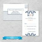 Celebrate_all_inclusive_wedding_invitations_21