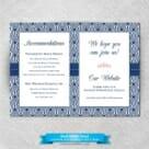Celebrate_all_inclusive_wedding_invitations_20