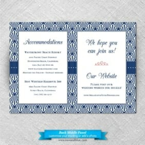 Celebrate_all_inclusive_wedding_invitations_20