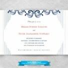 Celebrate_all_inclusive_wedding_invitations_19