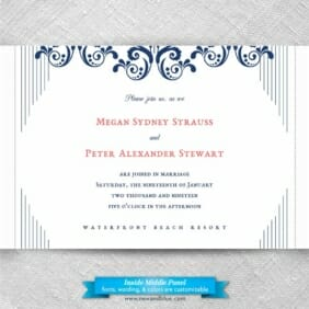 Celebrate_all_inclusive_wedding_invitations_19
