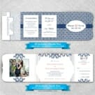 Celebrate_all_inclusive_wedding_invitations_17