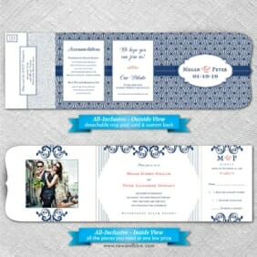 Celebrate_all_inclusive_wedding_invitations_17