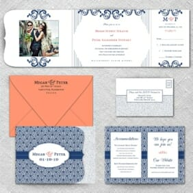Celebrate_all_inclusive_wedding_invitations_15