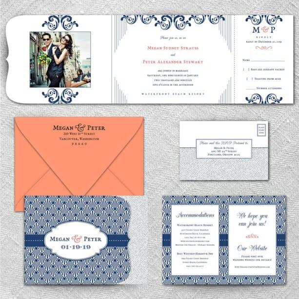 Celebrate_all_inclusive_wedding_invitations_15
