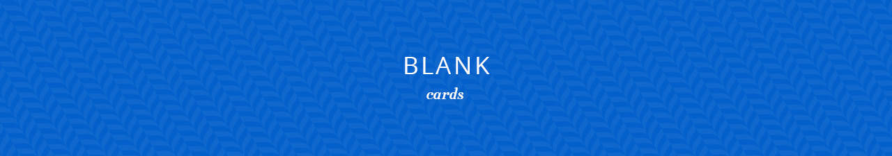 Blank Cards Shop Now