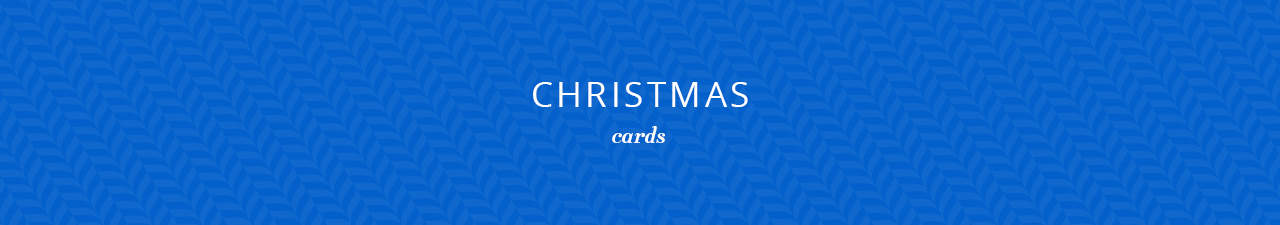 Christmas Cards Shop Now