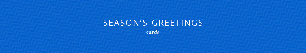 Seasons Greetings Cards Shop Now