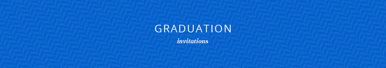 Graduation Invitations Shop Now
