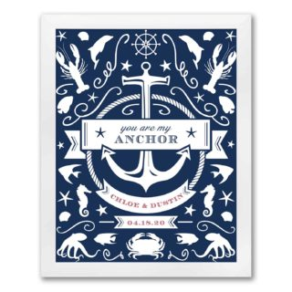 Nautical_art_print_ZB_ZBKX51037
