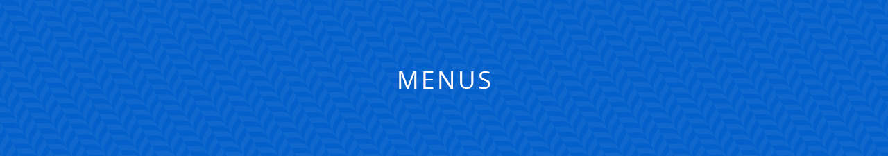 Menus Shop Now