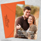 Rachel 5 Save The Date With Optional Color Envelope1