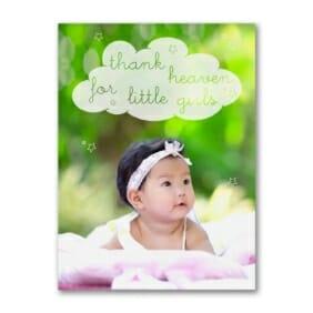 Thank_Heaven_3254_TWS38534Gzm