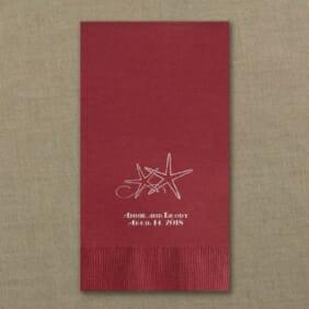 Guest_Towel_1080_WRWNGTzm