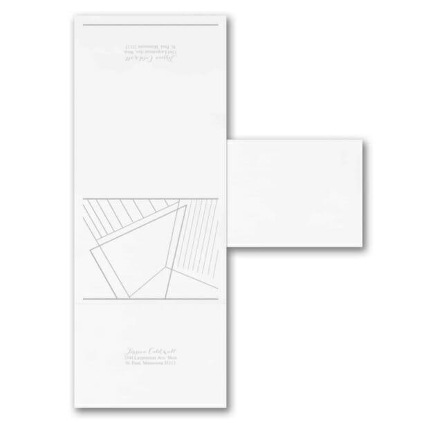 Geometric_Impressions_Design_3159_VZ54608zb