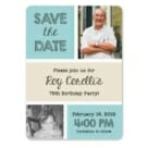 Then Now Save The Date
