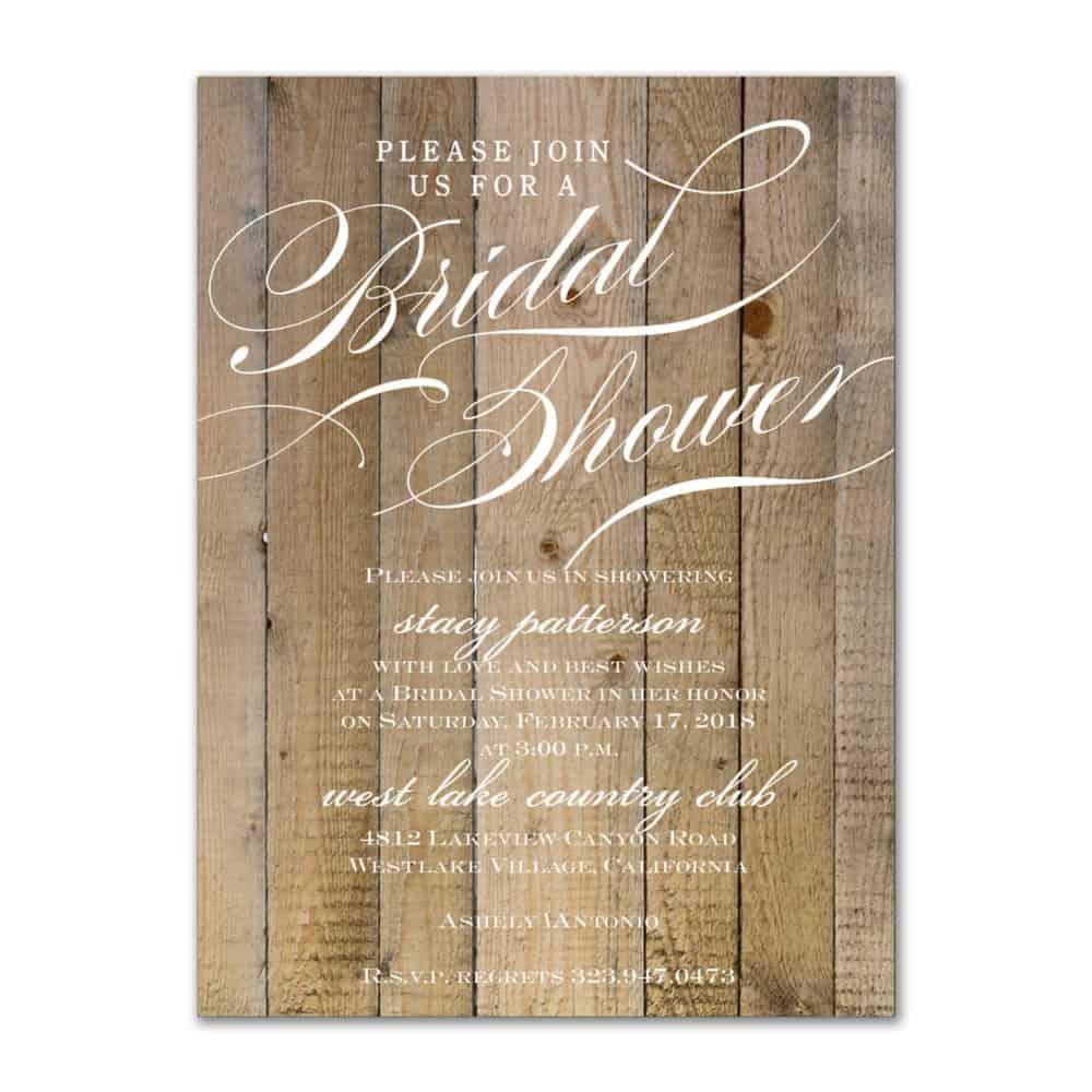 Vintage_Wood_Grain_Wedding_Shower_Card_CC_3254_TWSSH33645zm
