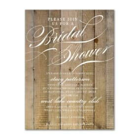 Vintage_Wood_Grain_Wedding_Shower_Card_CC_3254_TWSSH33645zm