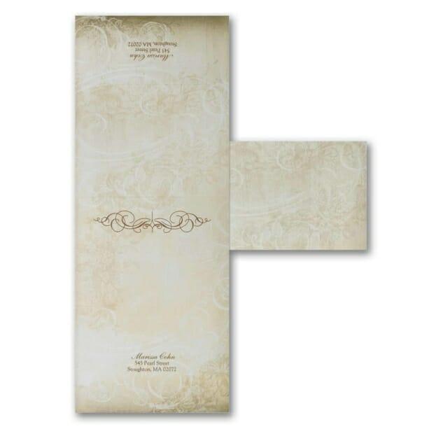 Victorian_Flourish_Design_Invitation_Back_3159_VZ54809zb