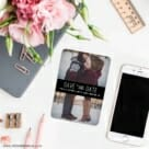 Montauk Nb 7 Wedding Save The Date Magnets