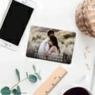 Only You Nb 1 7 Wedding Save The Date Magnets