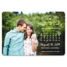 Charming Calendar Image