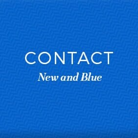 Contact New And Blue