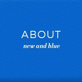 Learn About New And Blue